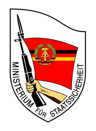 File:Ministerium für Staatssicherheit (emblem).jpg