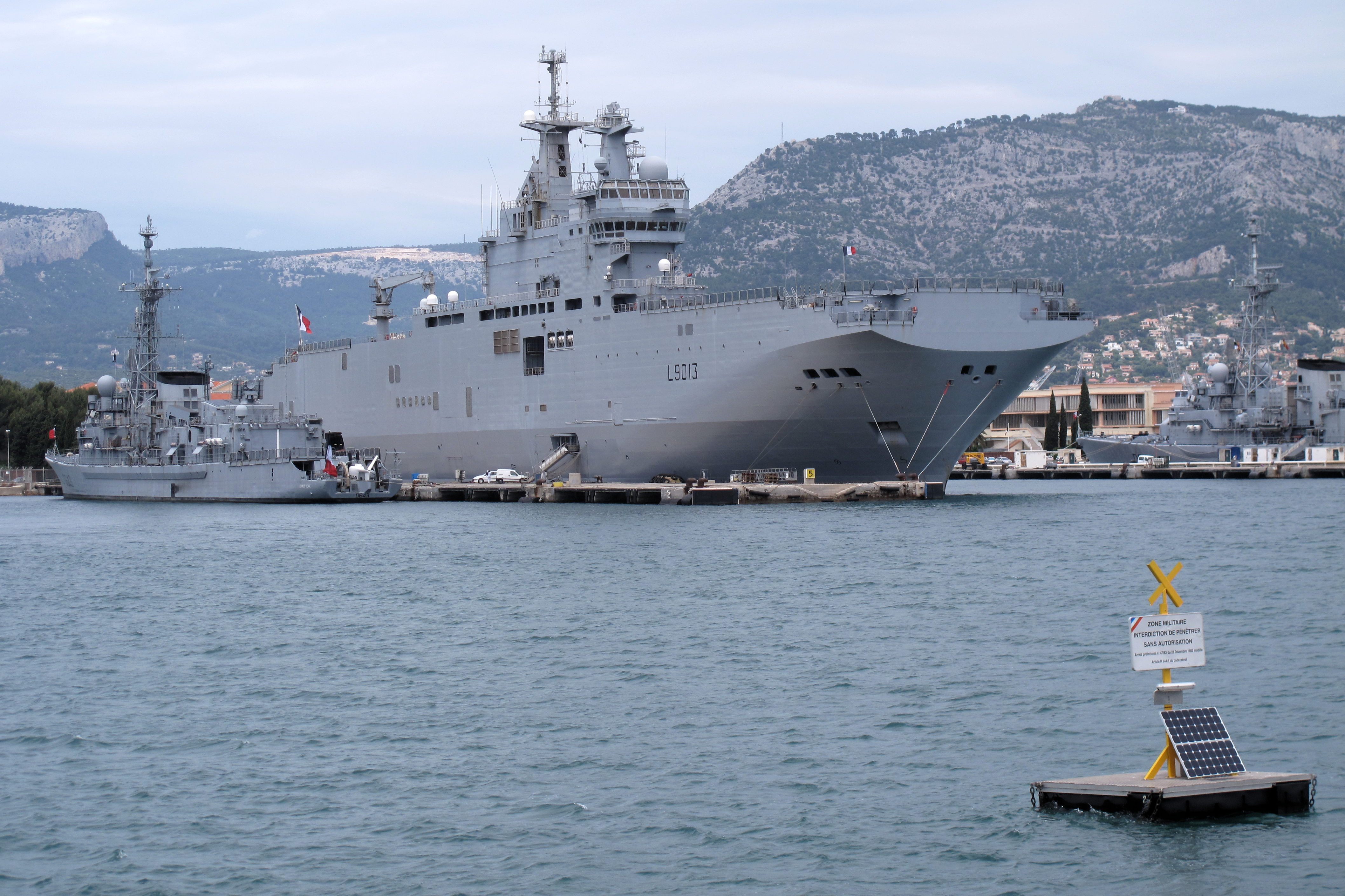 File:Mistral IMG 6863 JPG - Wikimedia Commons