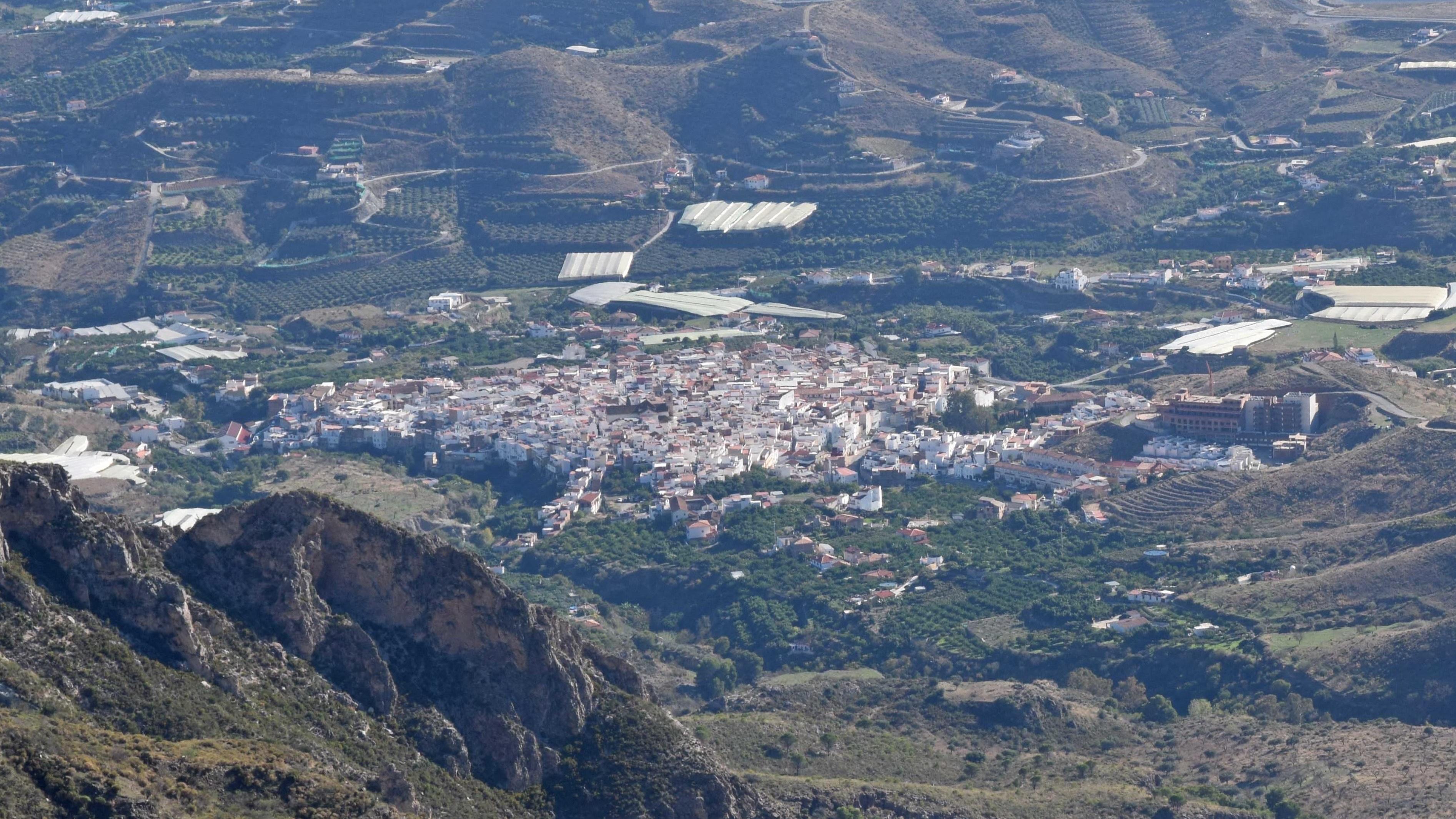 File Molvizar Granada Jpg Wikimedia Commons