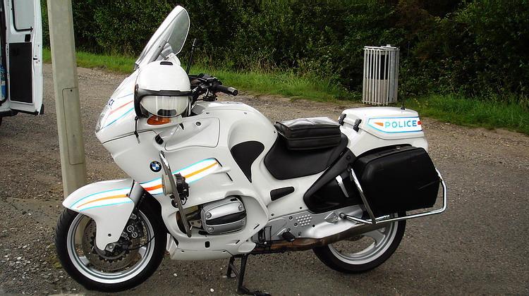 Image:Moto de la Police Poitier.jpg
