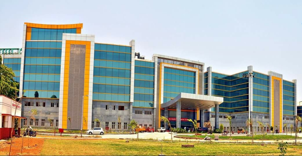 File:MultiSpeciality Hospital salem jpg - Wikimedia Commons