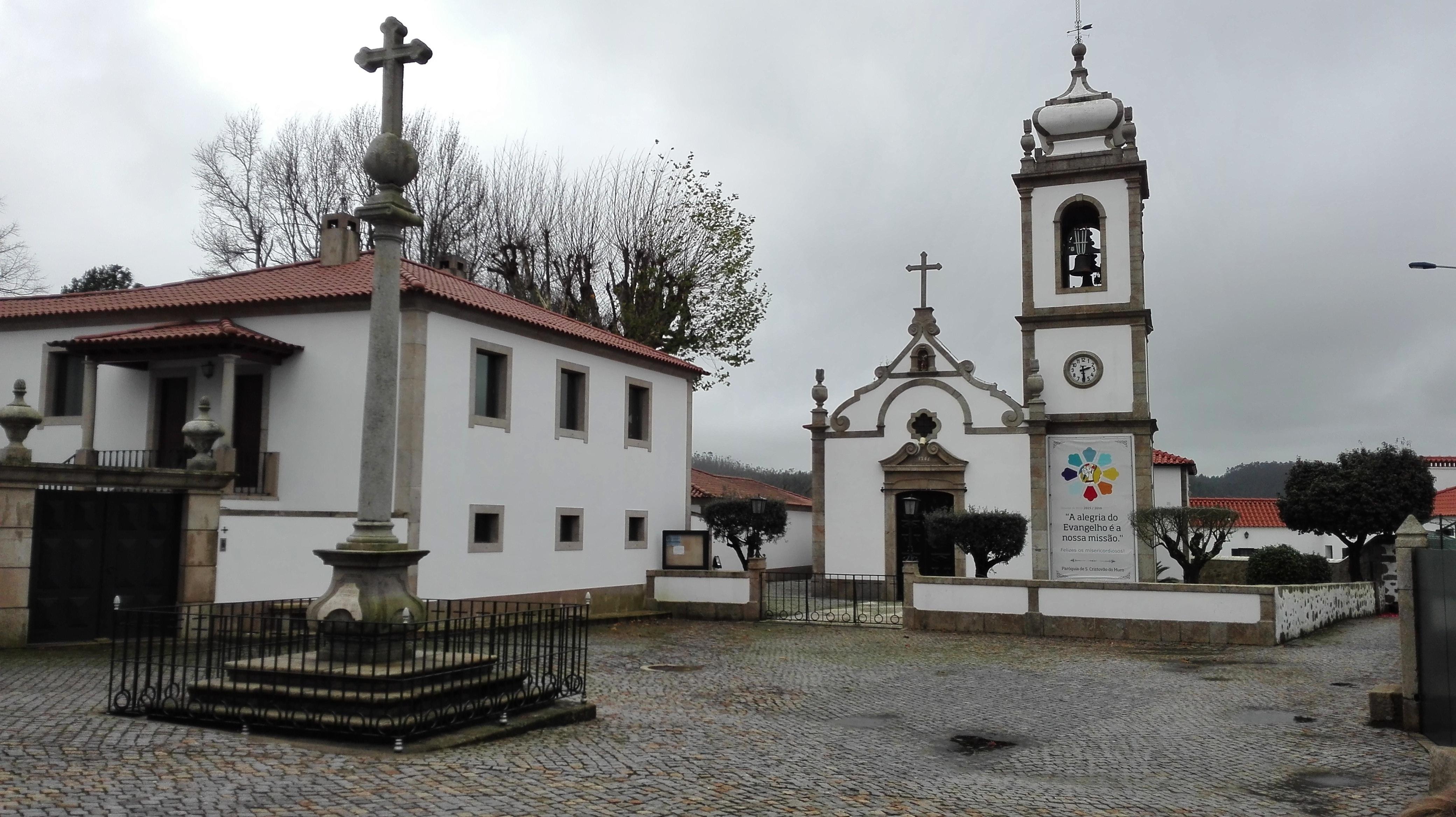 Trofa (Porto)