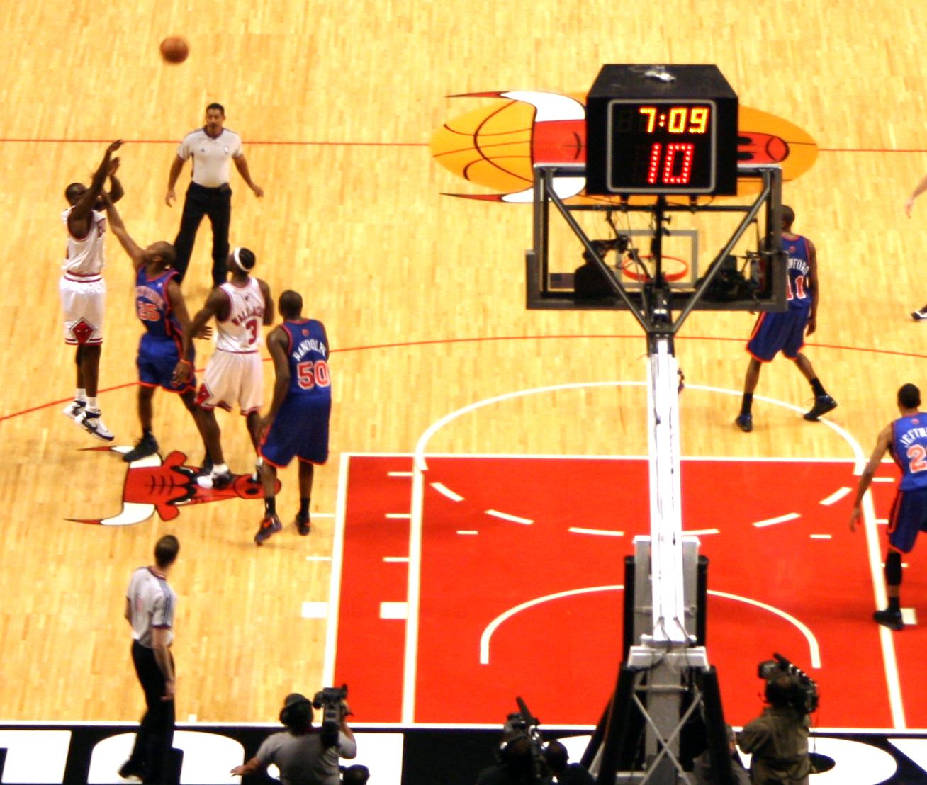 バスケットボールの画像 p1_12