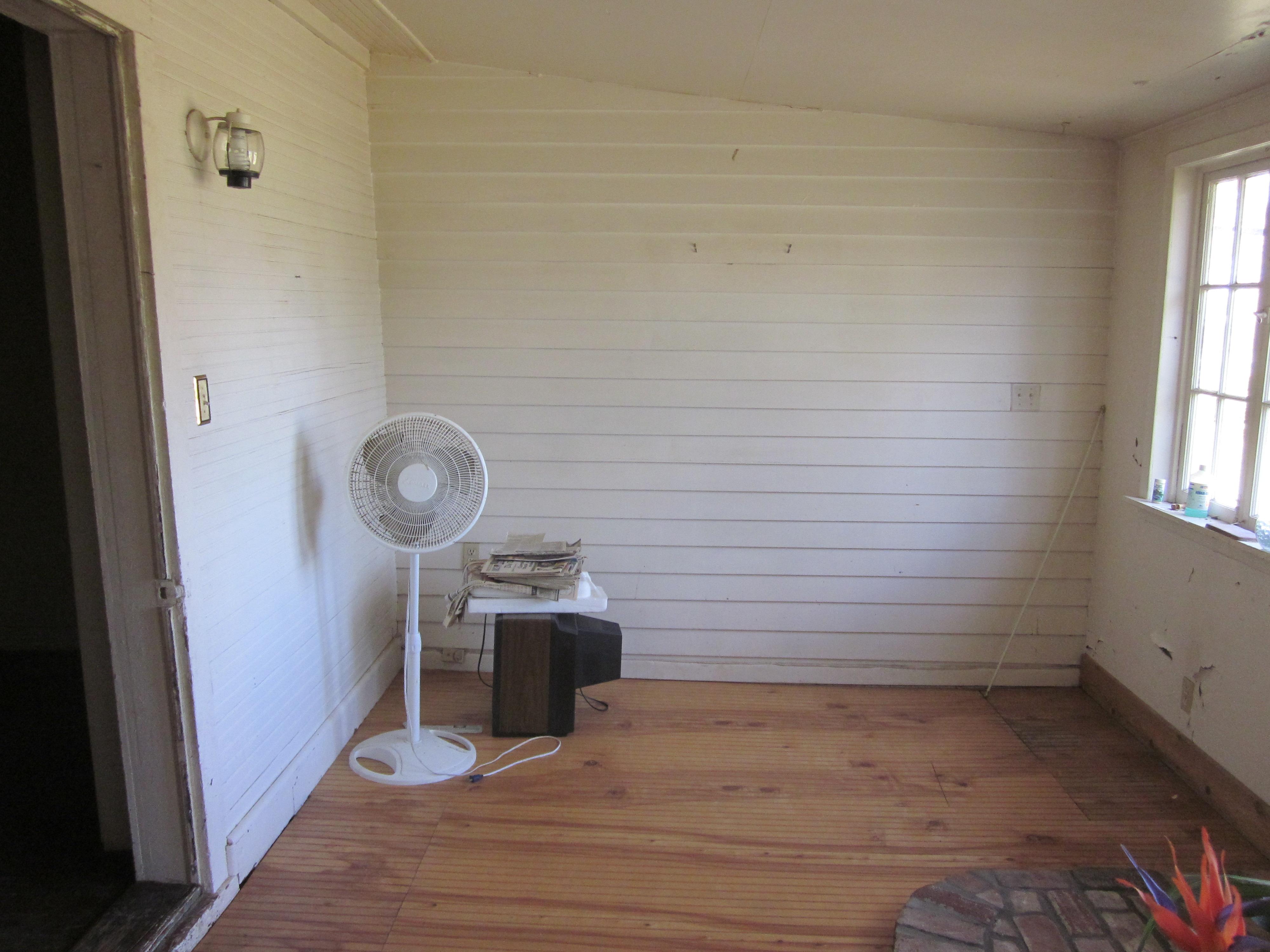 File nmp 1780s house interior sunroom fan jpg wikimedia for Interior design 75063