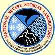 NSSL seal.png