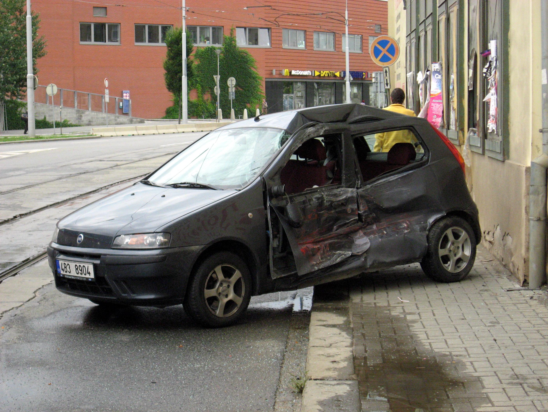 Assurance Automobile En France Wikipédia