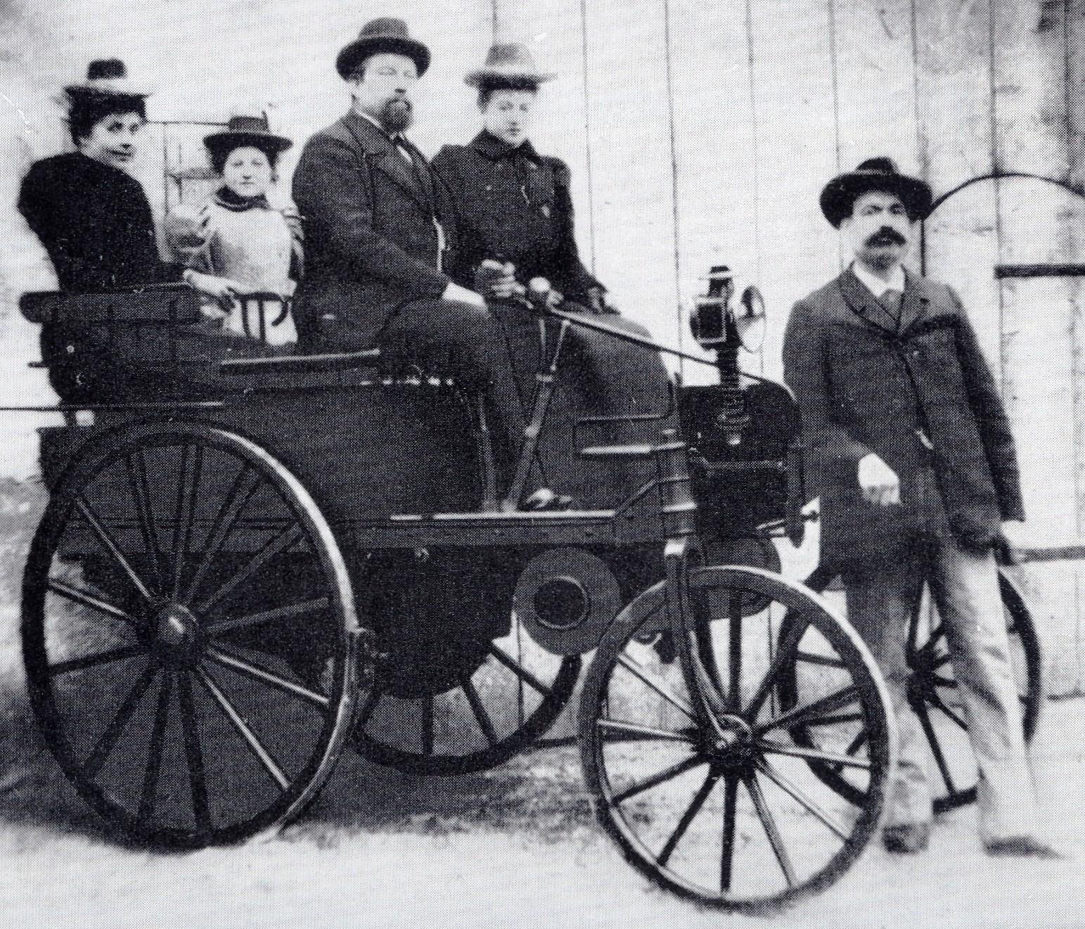 File:Neckargartacher Auto 1895.jpg