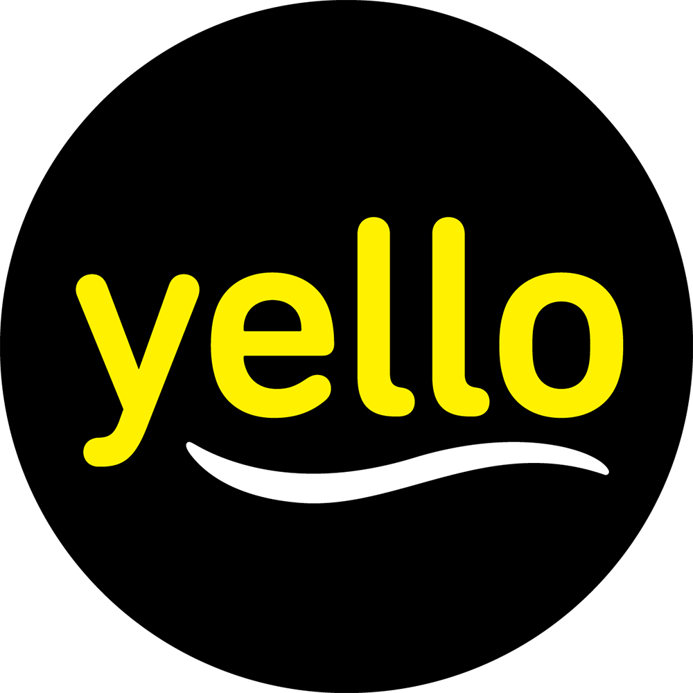 yello strom wikipedia. Black Bedroom Furniture Sets. Home Design Ideas