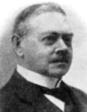 Niels Juel Mortensen.png