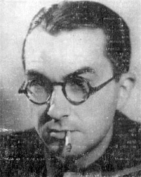 Nizan, Paul (1905-1940)