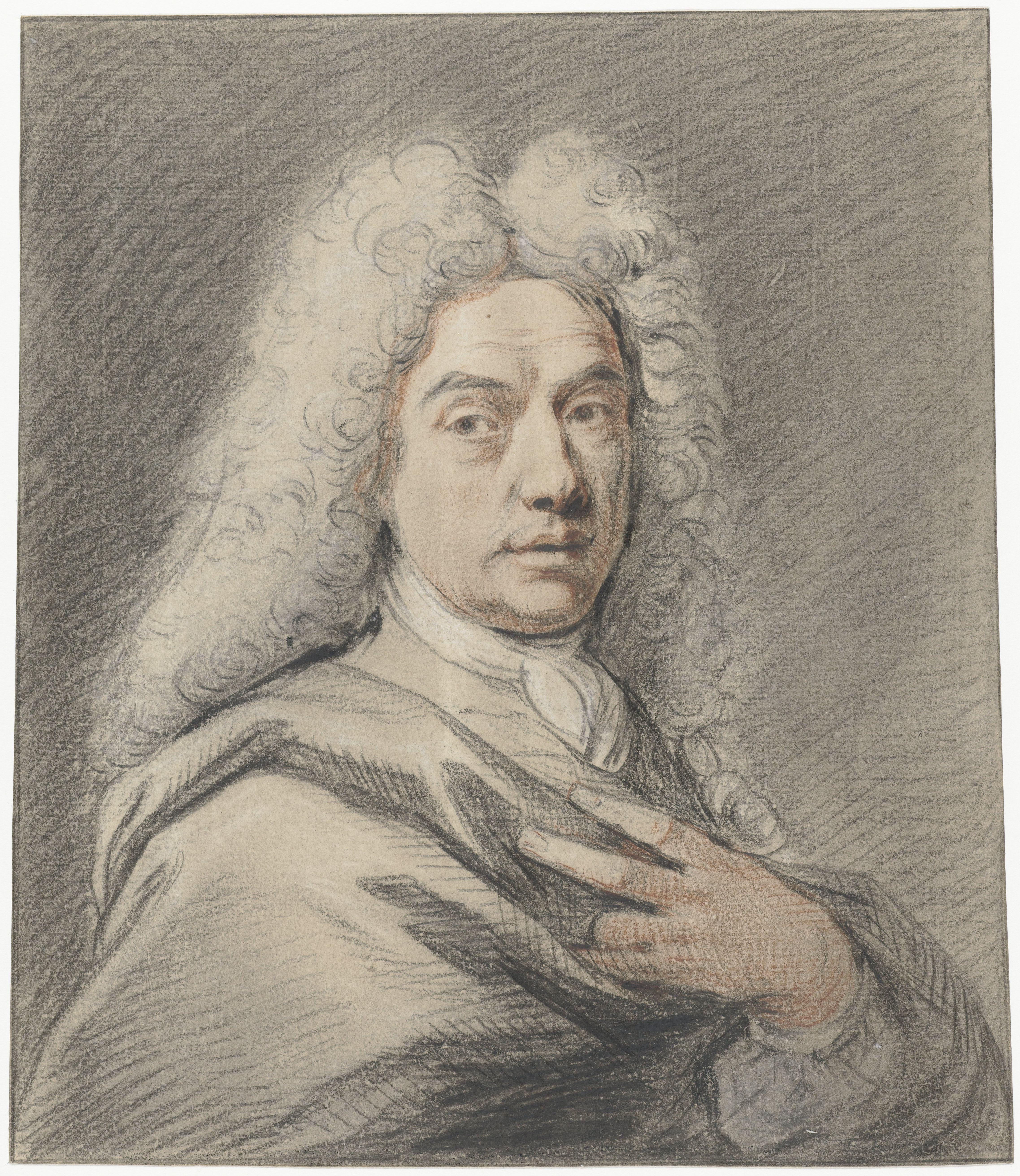 Norbert van Bloemen