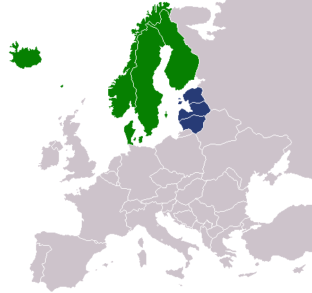 Filenordic countries and baltic statesg wikimedia commons filenordic countries and baltic statesg gumiabroncs Gallery