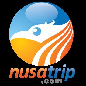 Image Result For Bisnis Tiket Pesawat