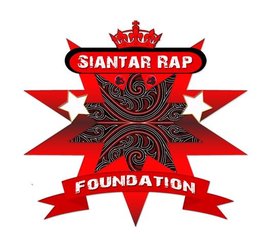 Siantar Rap Foundation