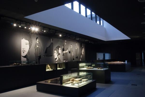 museo-oiasso-exposicion