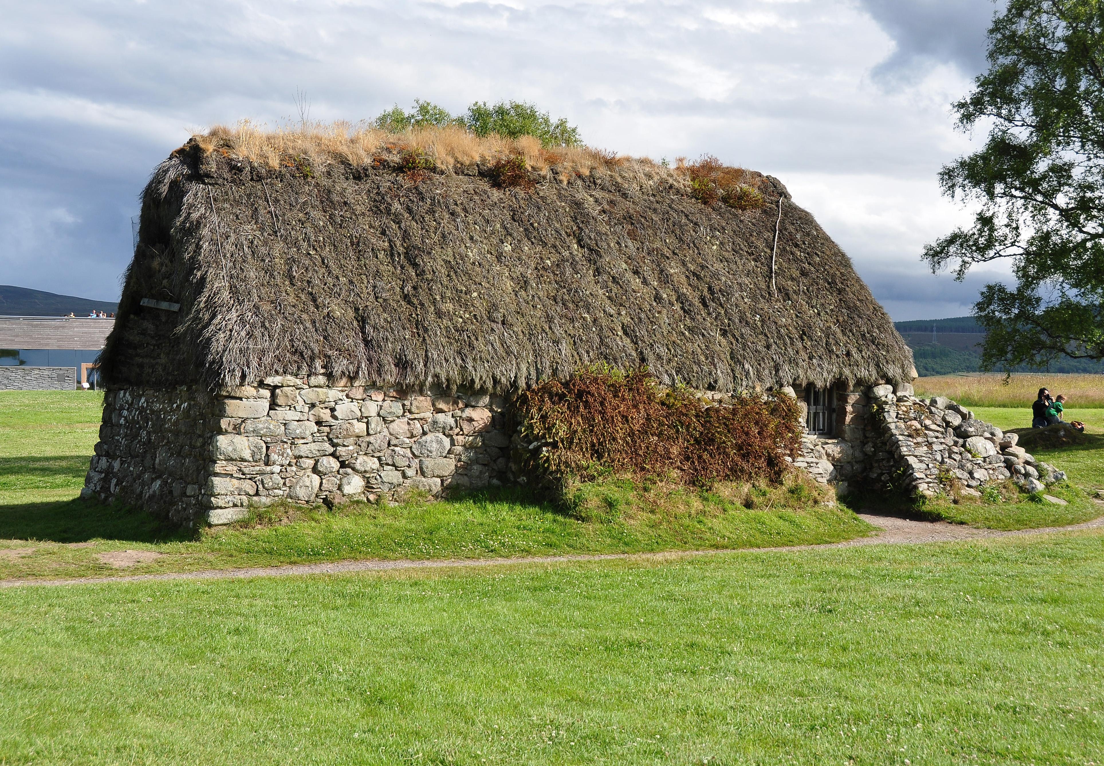 Scotland  Wikipedia