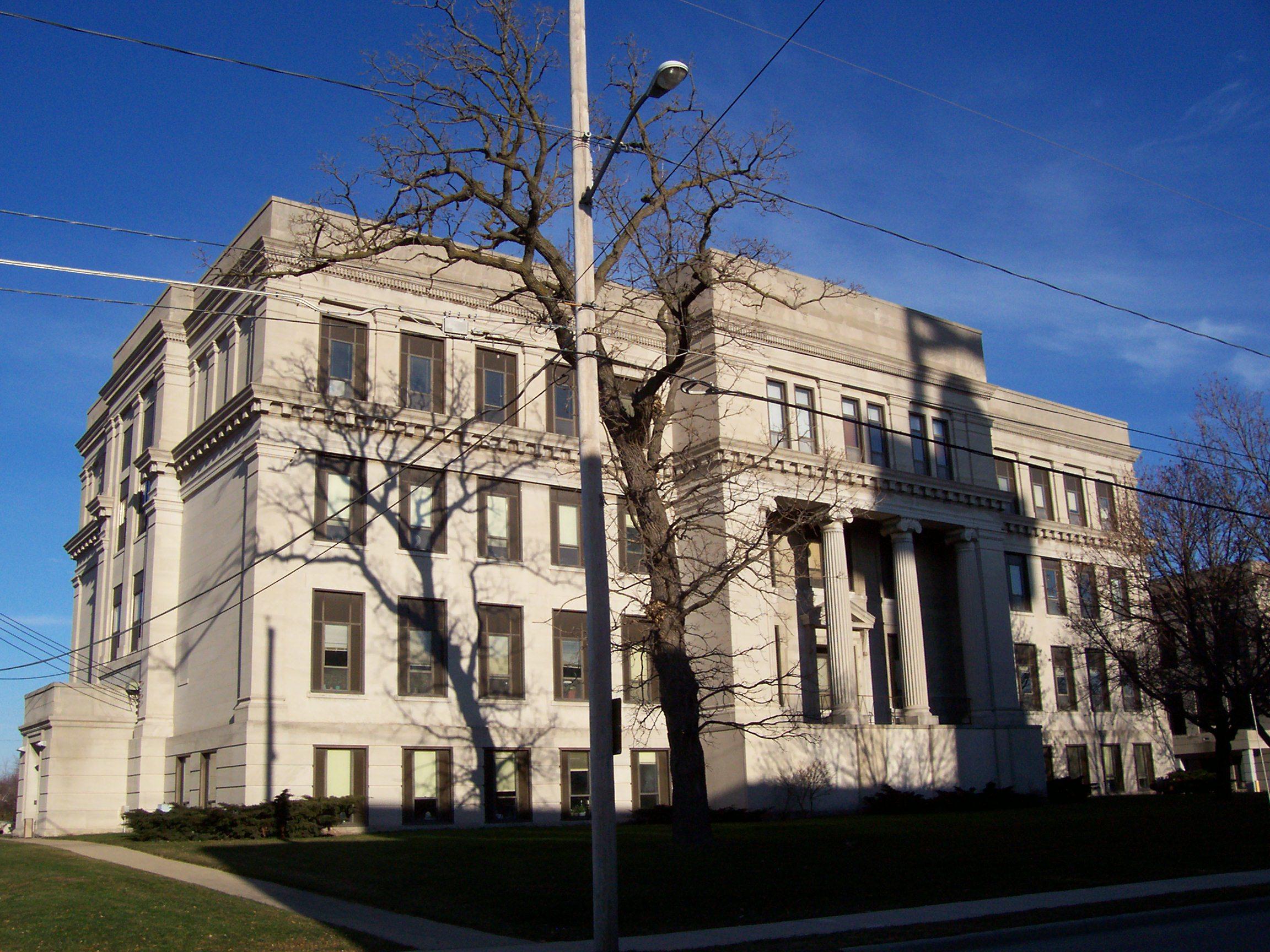Oshkosh, Wisconsin - Wikipedia, the free encyclopediaoshkosh city