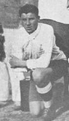 Uruguay in 1930
