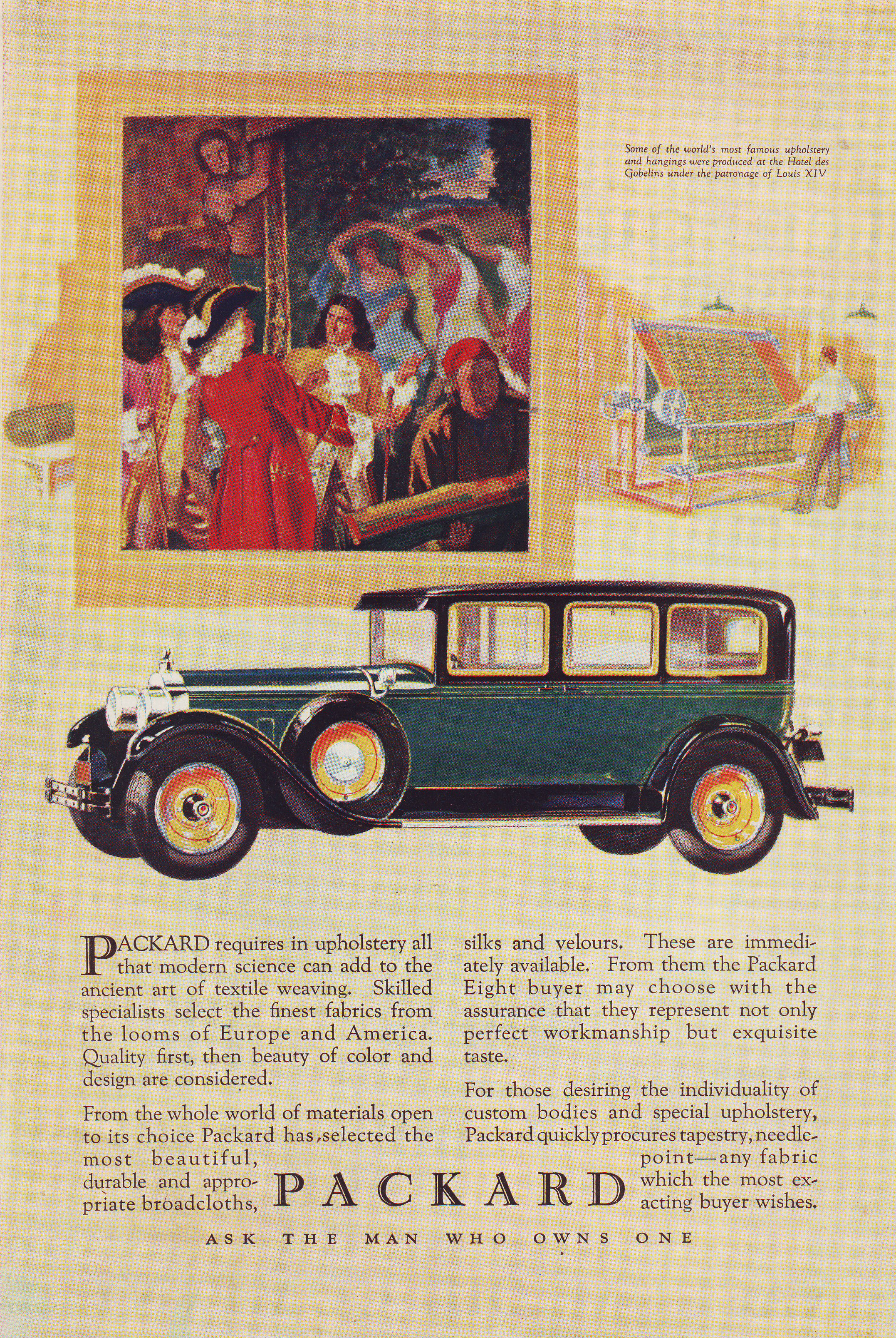 File packard motor car company ad wikimedia commons for National motor vehicle license organization