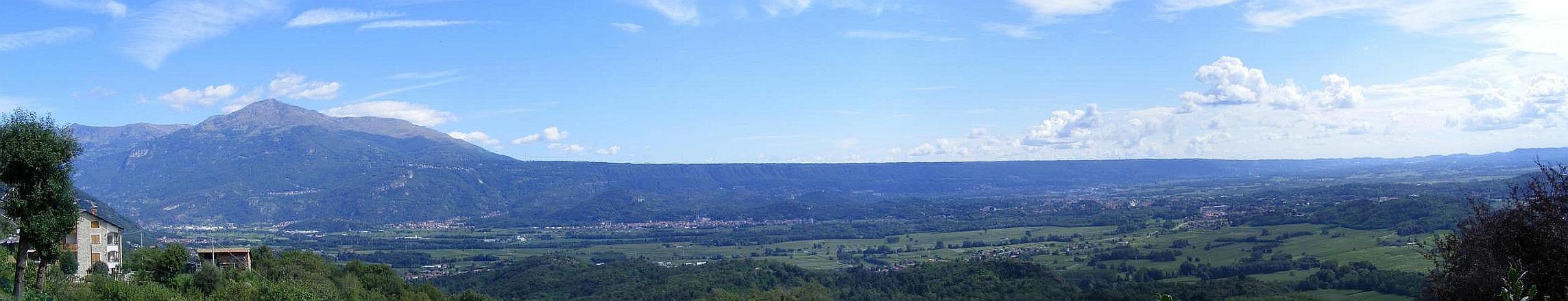 File pan serra da wikipedia for Piani di serra in collina