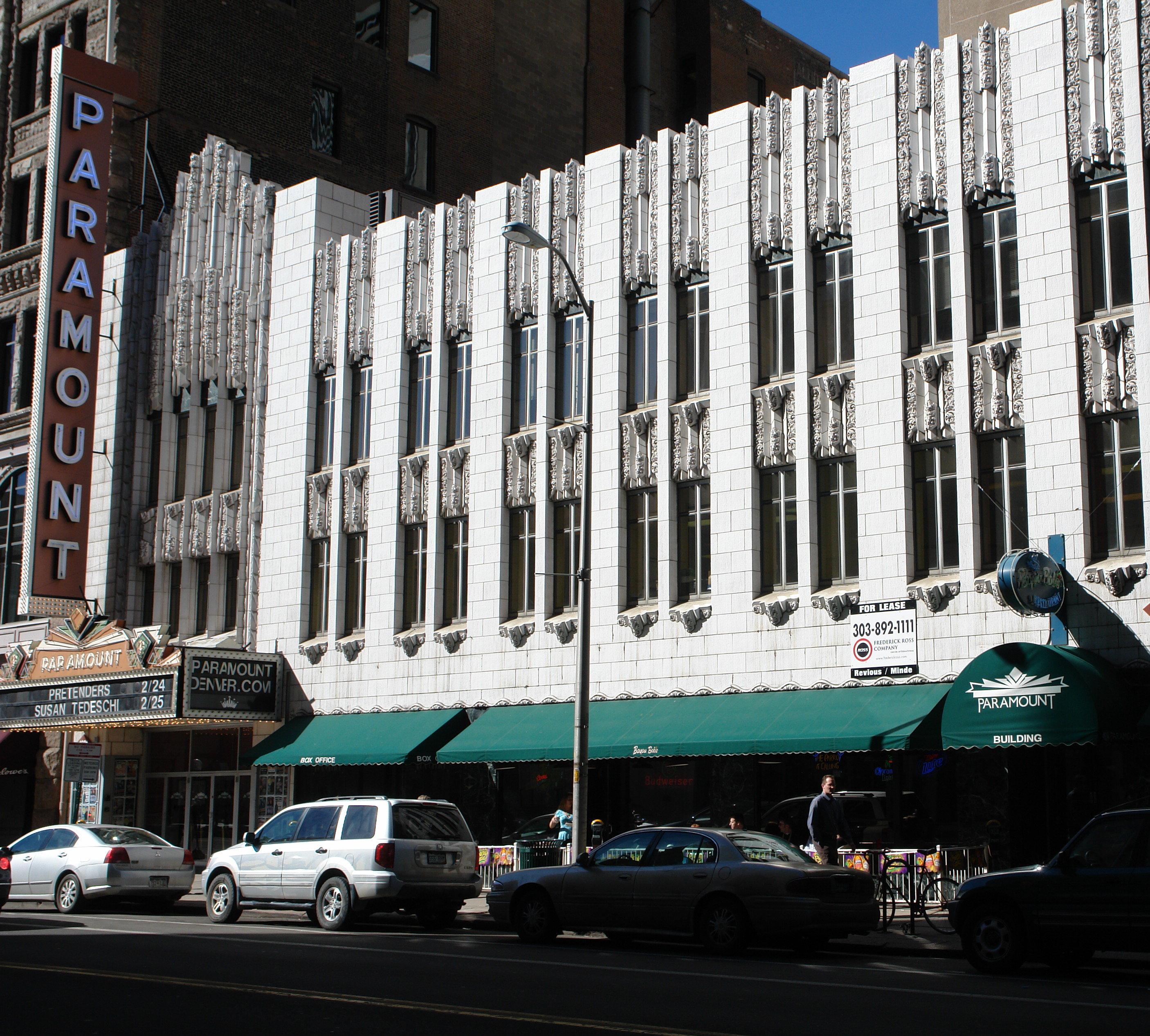 Paramount_Theater_Denver_CO.jpg