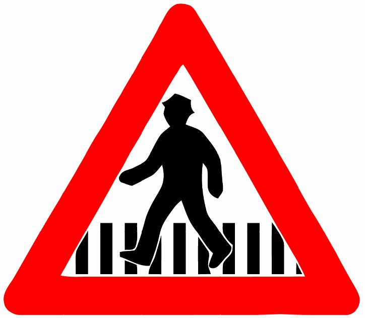 filepedestrian crossingpng wikipedia