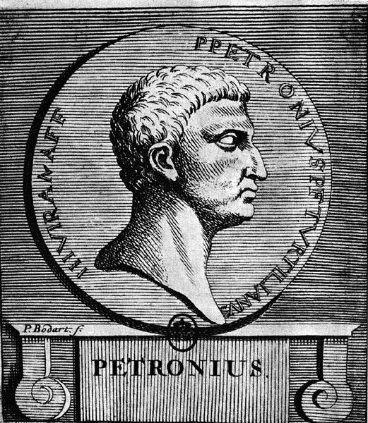 File:Petronius Arbiter by Bodart 1707.jpg