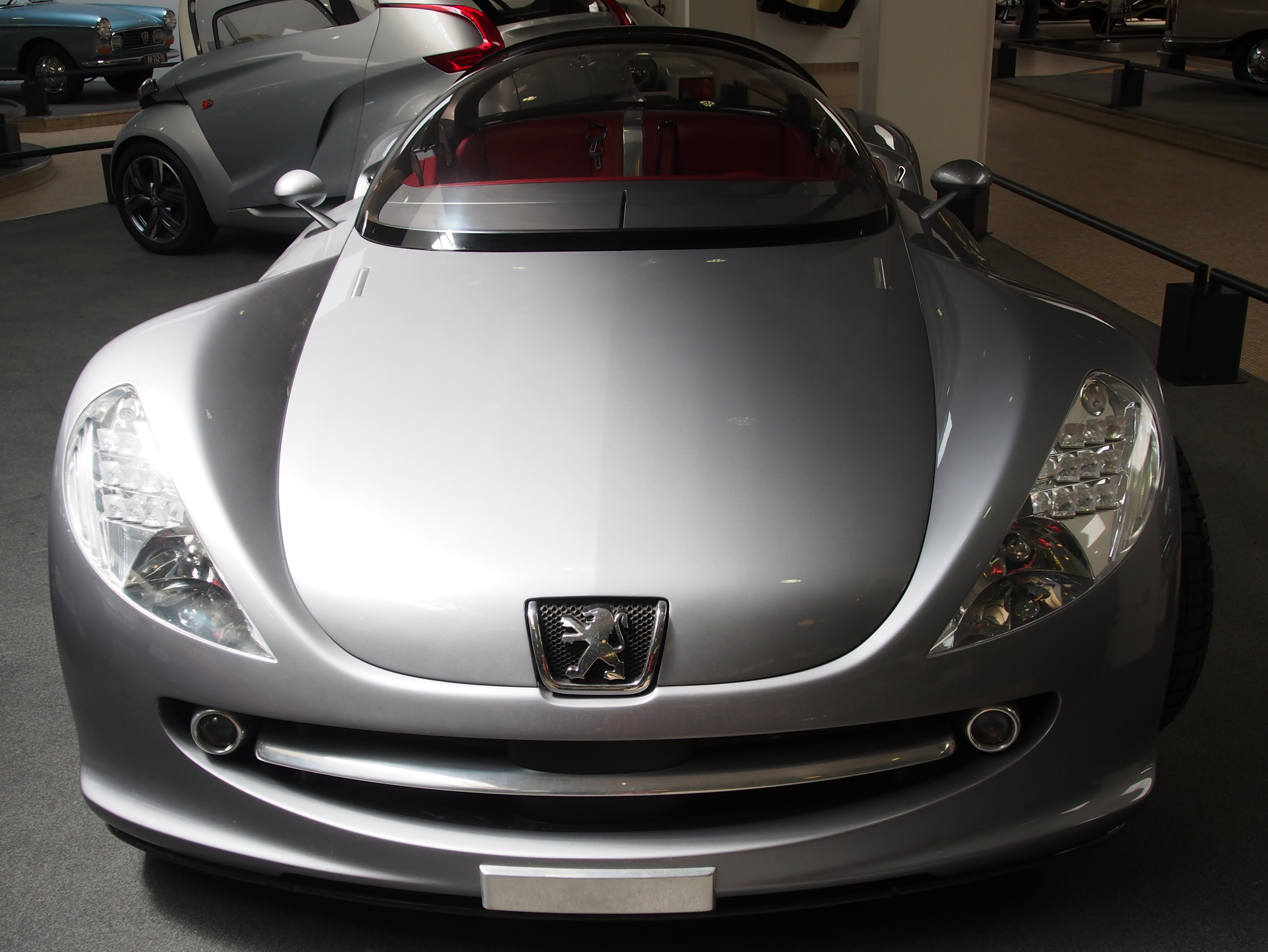 file:peugeot concept car - wikimedia commons