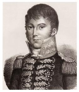Pierre-Henri Philibert