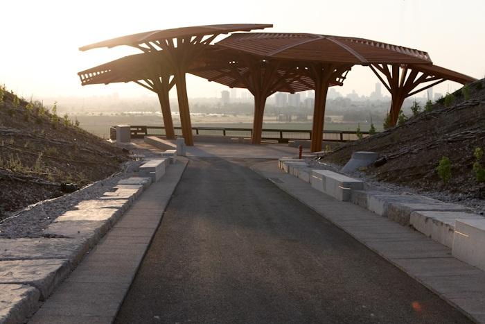 Ariel Park