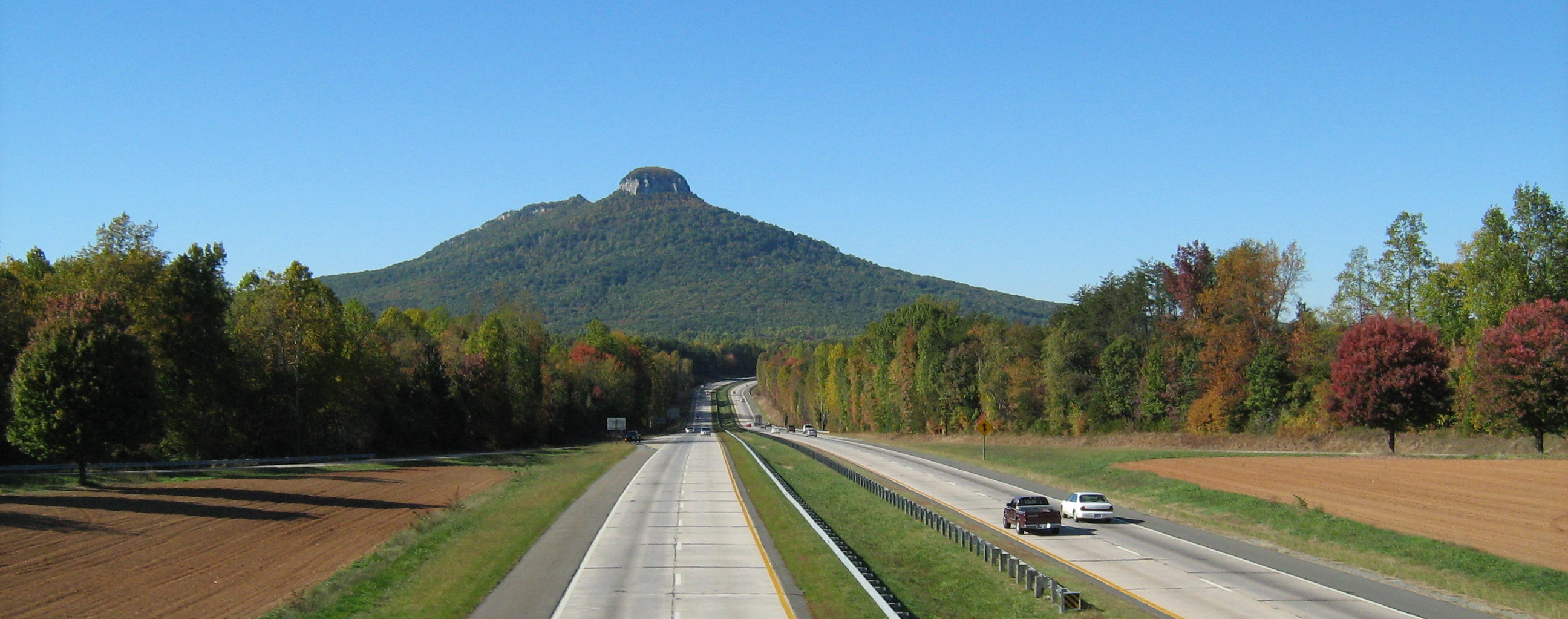 File pilot mountain us 52 in nc 071102 jpg wikimedia commons for 52 time table