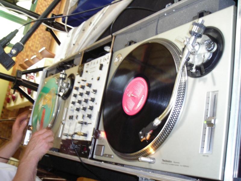 File platines wikimedia commons - Platines vinyles vintage ...