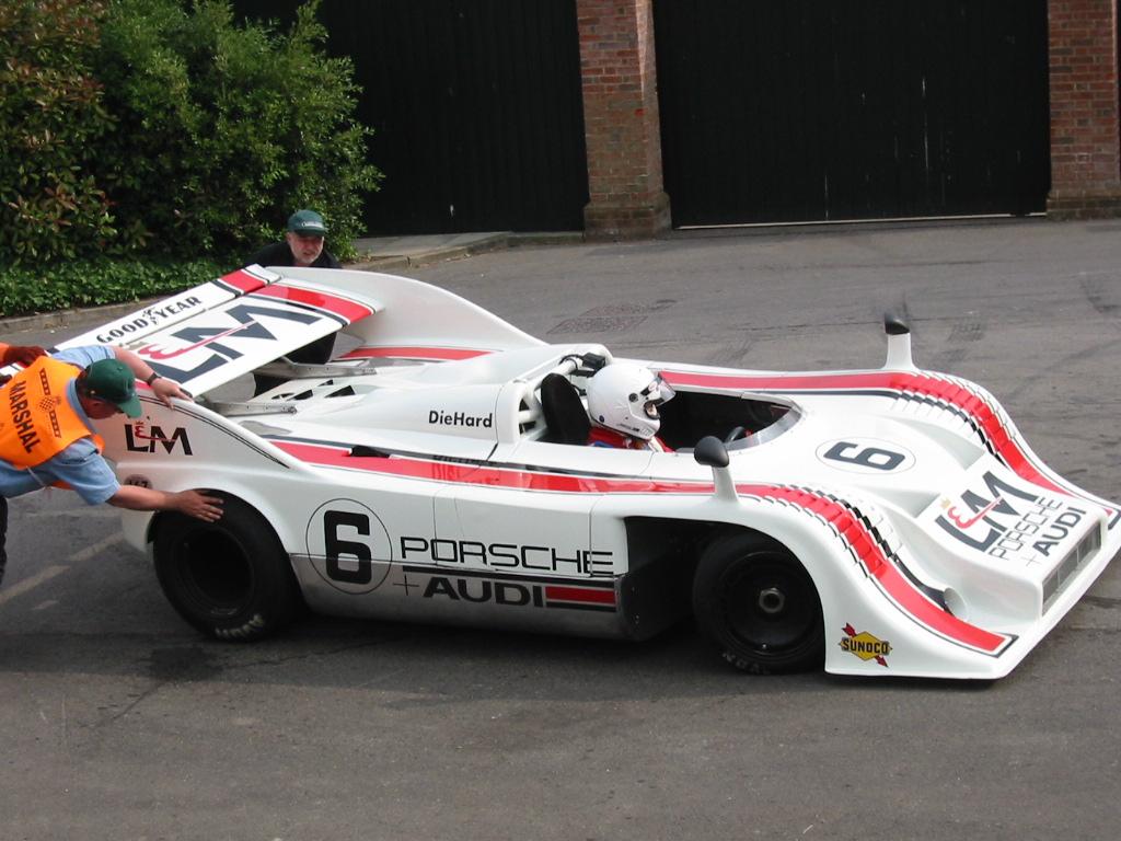 File:Porsche 917-10K at 2001 Goodwood Festival of Speed.jpg