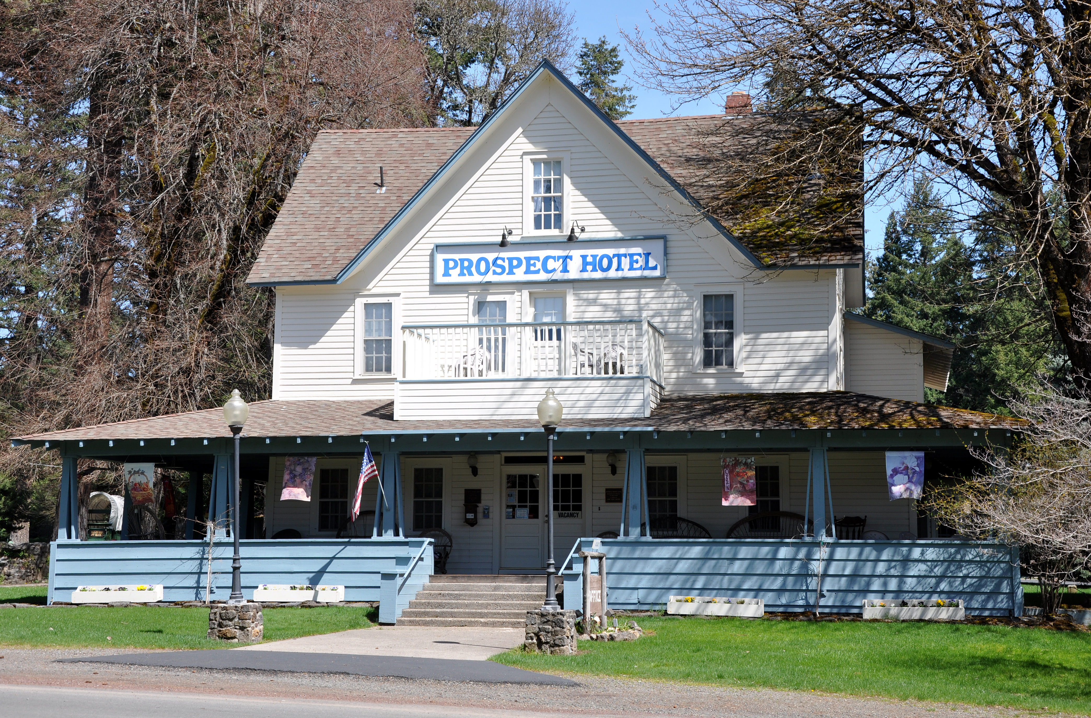 File Prospect Hotel Oregon Jpg