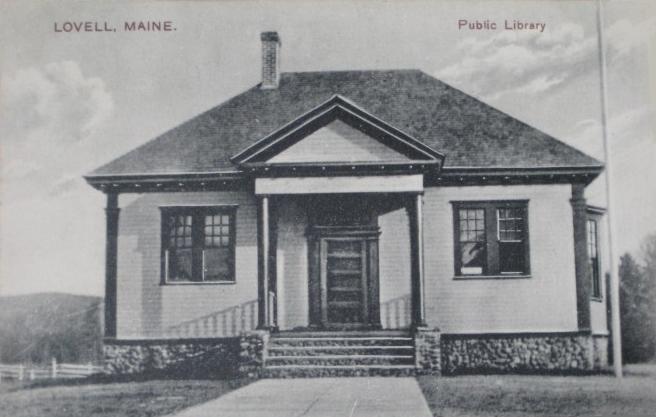 Lovell Maine Map.Lovell Maine Wikipedia