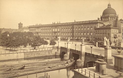 File:Rückwardt Berlin Schloss um 1880.jpg