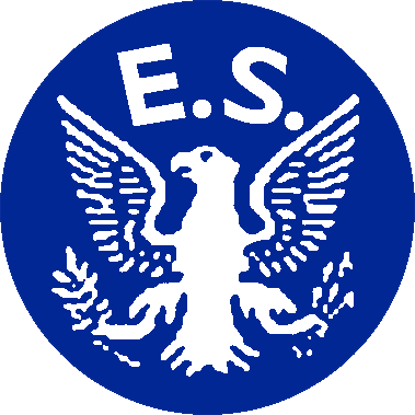 Eagle Squadrons - Wikipedia