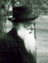 Rabbi Shimon Shkop (cropped).jpg