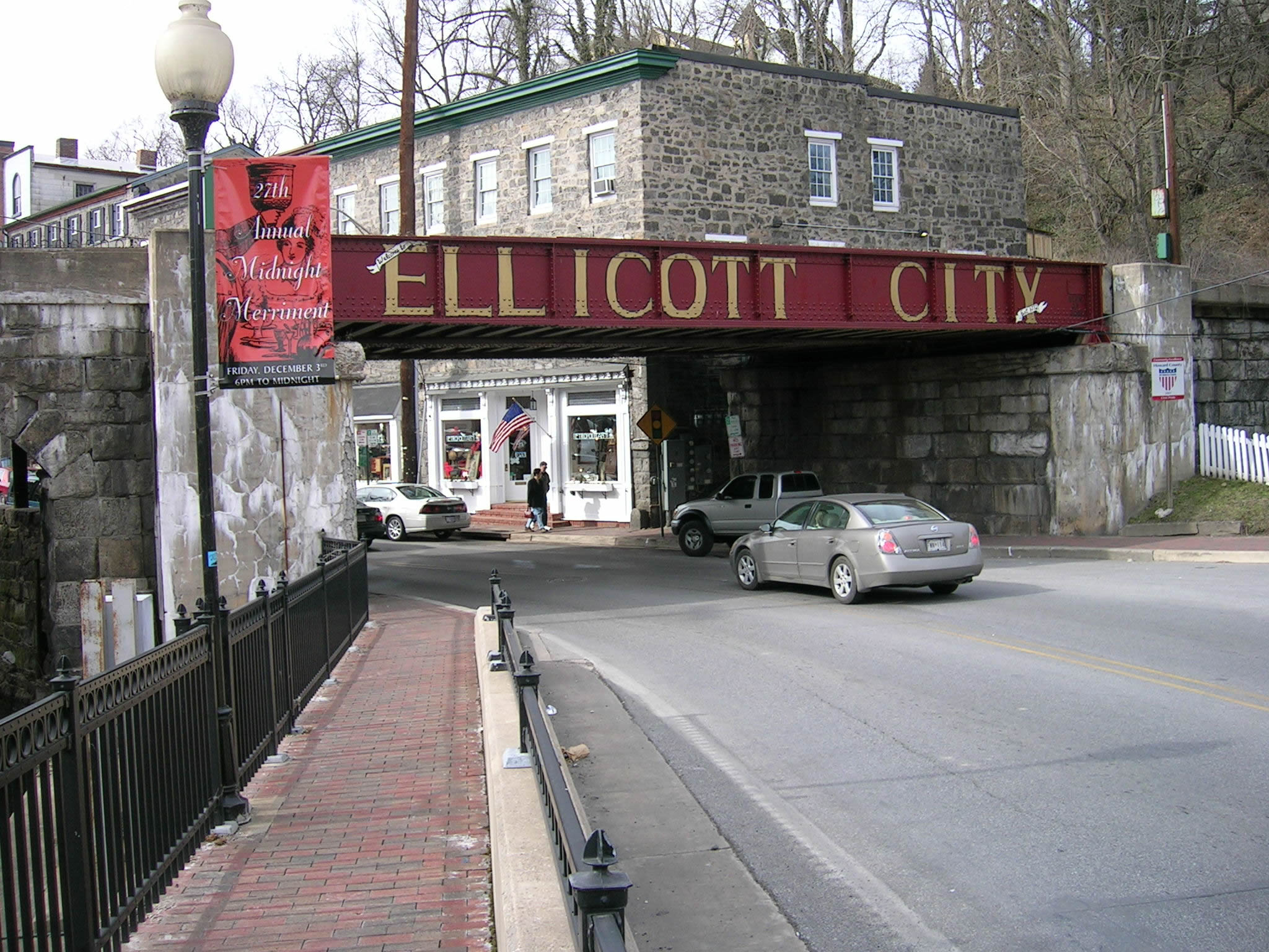 ellicott city See all 416 apartments in ellicott city, md currently available for rent each apartmentscom listing has verified availability, rental rates, photos, floor.