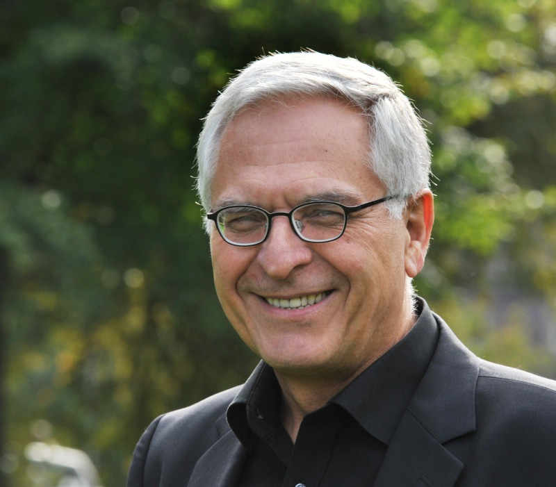 Ralf Michalowsky.jpg