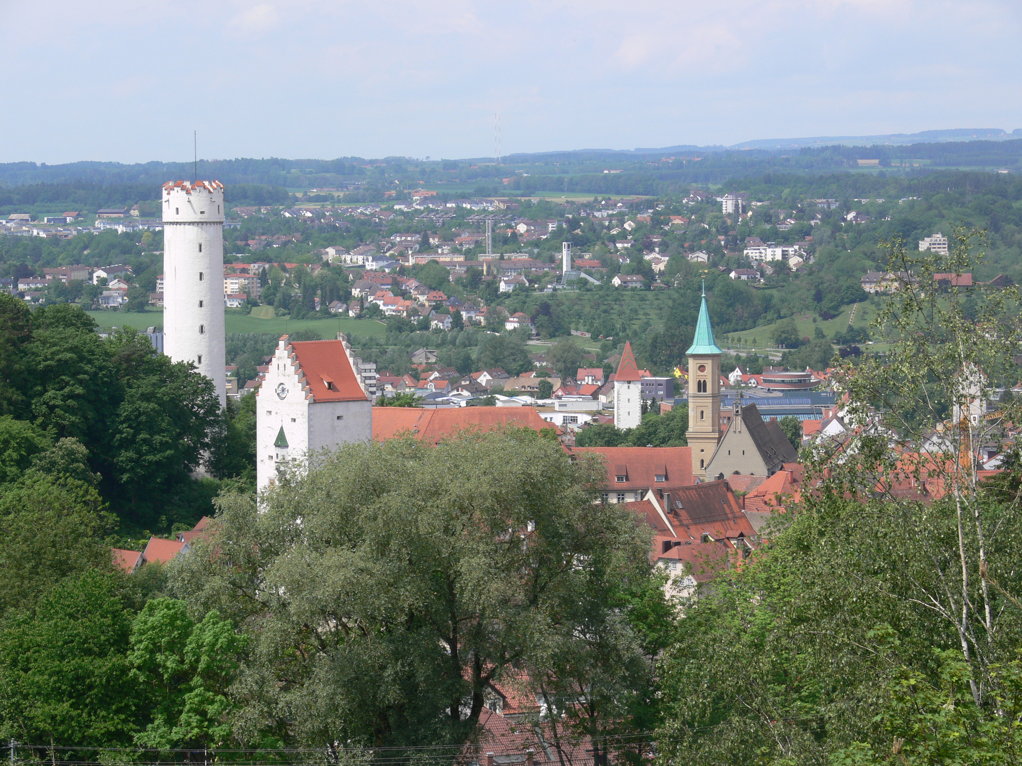 regensburg mature dating site - rent from people in regensburg hbf, regensburg, germany from  $20/night find unique places to stay with local hosts in 191 countries belong.