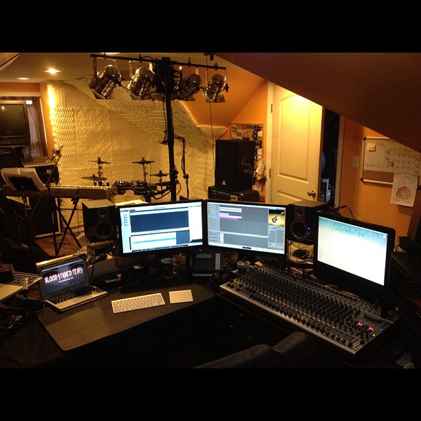 File recording studio setup ttb 2011 11 for How to design a recording studio