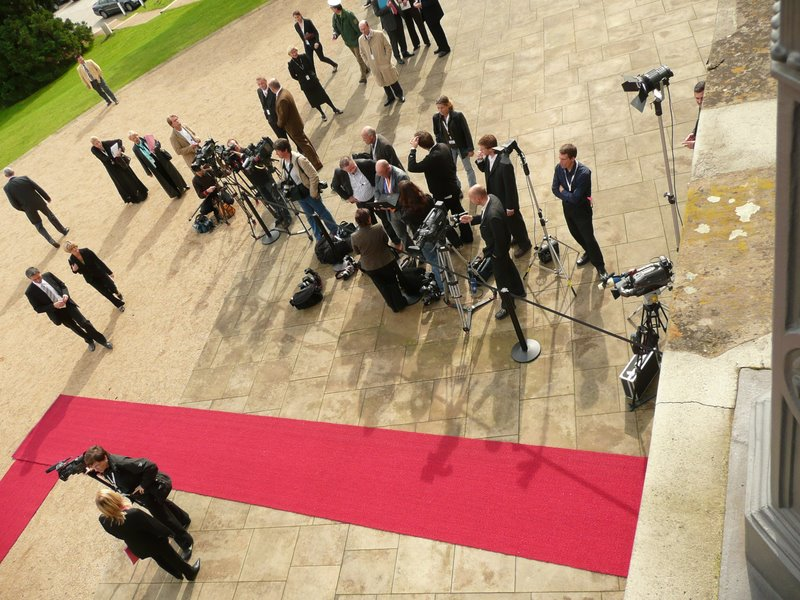 File:Red carpet 001.JPG