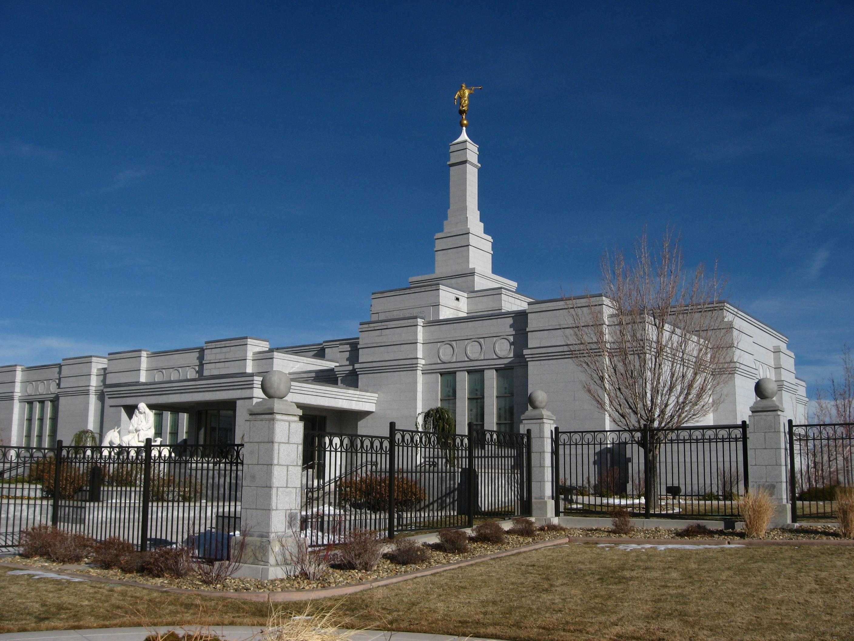 File Reno Nevada Lds Temple 2 Jpg Wikimedia Commons
