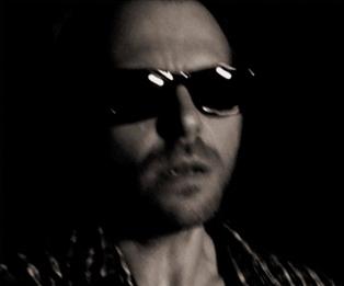 Richard Warren (musician)