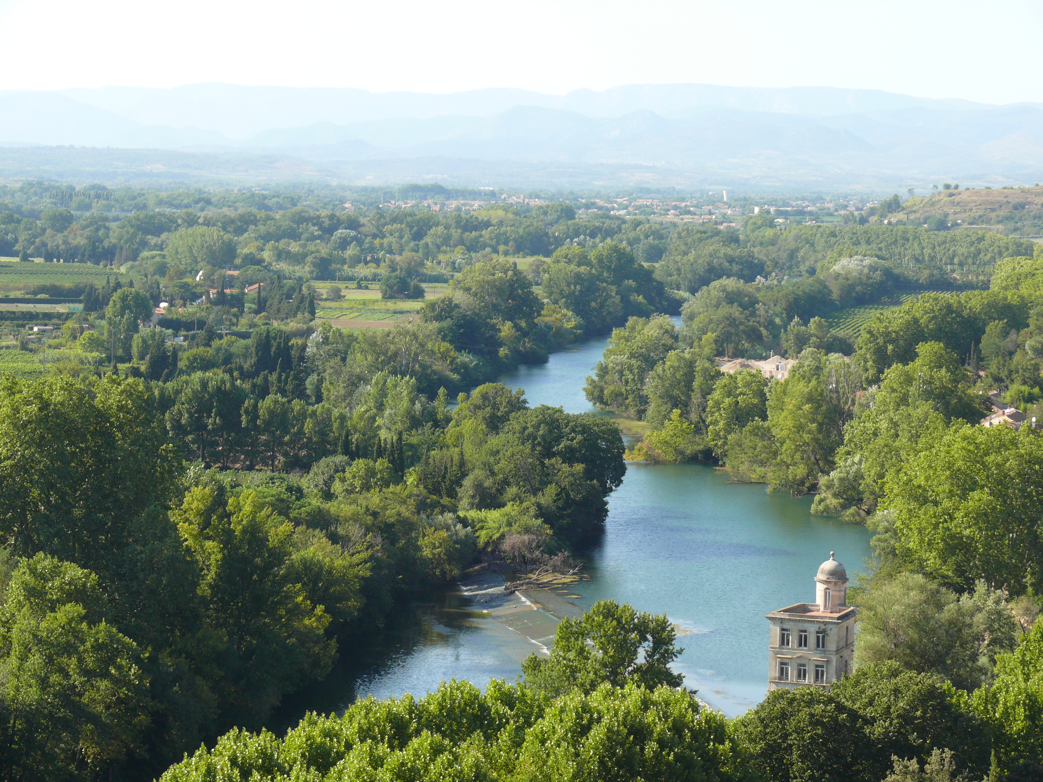 file river orb viewed from beziers jpg wikimedia commons. Black Bedroom Furniture Sets. Home Design Ideas
