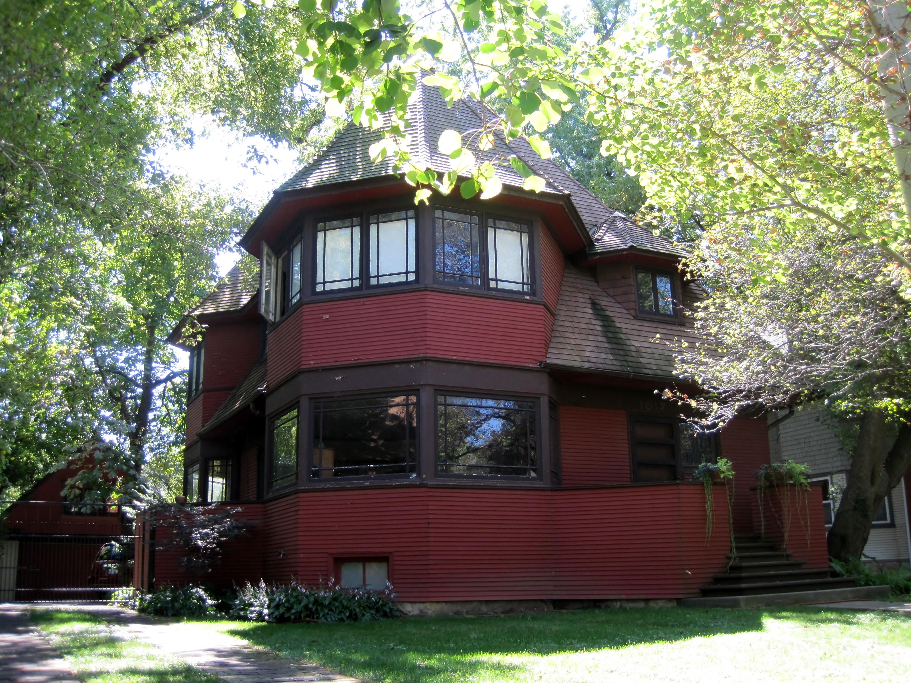File:Robert P. Parker House (7417325020).jpg - Wikimedia Commons