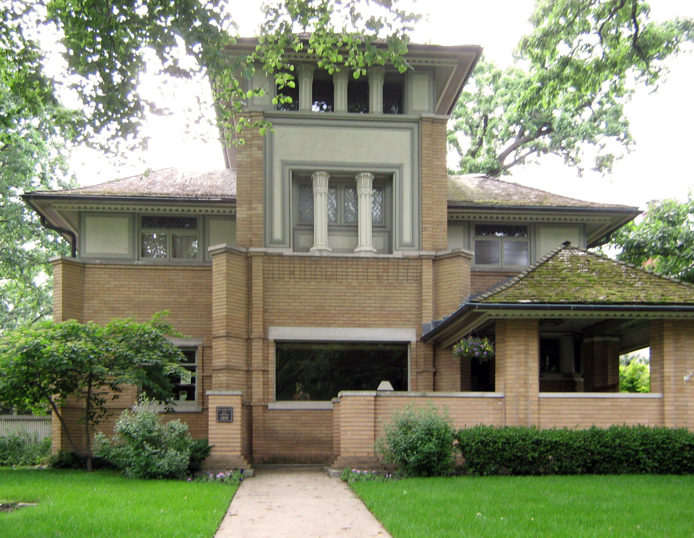 File:Rollin Furbeck House Front.jpg - Wikimedia Commons