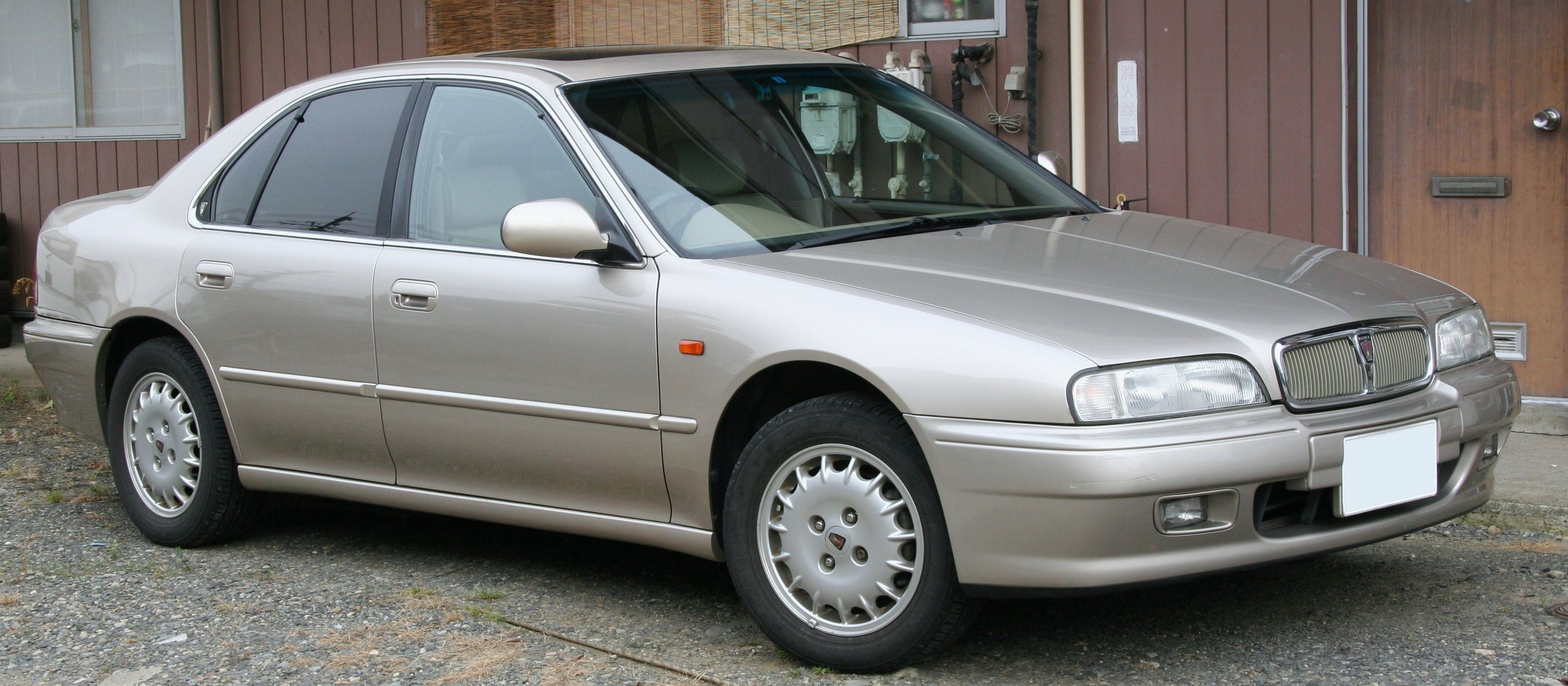 File Rover 600 01 Jpg Wikimedia Commons