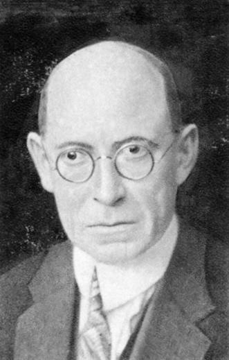 Rudolf Tesnohlidek